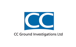 CC Ground Investigations Ltd