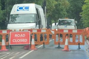 20200701_140316 - road closure cropped